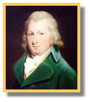 Richard Rowett (1746-1796)